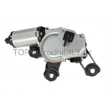 Motorek zadního stěrače Audi A6 ALLROAD 06 - 11