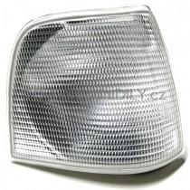 Směrovka pravá Audi 100 C3