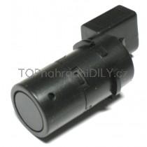 PDC parkovací senzor Audi A2 7H0919275E