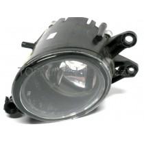 Mlhové světlo, mlhovka Audi A4 levé