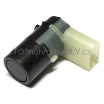 PDC parkovací senzor Seat Altea 7H0919275C