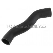 Hadice turba, Intercooler Opel Antara 2,0 TDCI