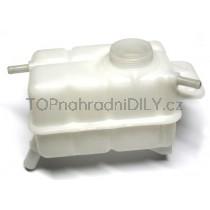 Vyrovnávací nádobka chladící kapaliny Chevrolet Aveo, 96817343