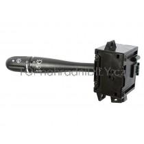 Vypínač, přepínač, ovládání světel, stěračů, páčky směrovky stěrače Chrysler Town Country