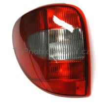 Zadní světlo levé Chrysler Grand Voyager