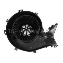 Ventilátor topení vnitřní, motor ventilátoru Saab 9-3