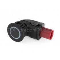 PDC parkovací senzor Honda CR-V 39680SHJA61 1