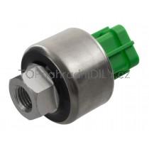Snímač, čidlo, senzor, spínač tlaku klimatizace Fiat Marea