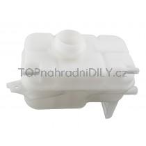 Vyrovnávací nádobka chladící kapaliny Daewoo Nubira II,  96290545