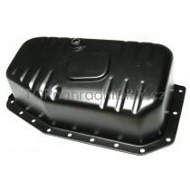 Olejová vana Citroen Jumper 94-02a