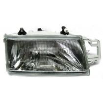 Přední světlo pravé Fiat Tempra