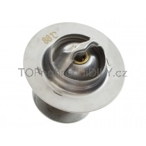 Termostat Ford Mondeo I, II
