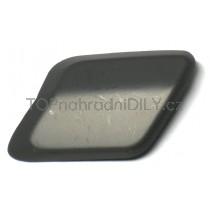 Krytka ostřikovače světlometu pro Ford Mondeo Mk4 levá