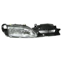Přední světlo pravé Ford Mondeo Mk1