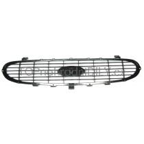 Přední maska chladiče vnitřní Ford Transit MK2 95-00