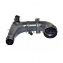 Tlaková hadice, turbo Fiat Grande Punto Evo 1.3 D  51793175