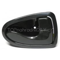 Klika dveří vnitřní pravá Hyundai Accent