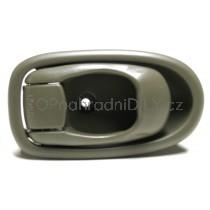 Klika dveří vnitřní levá Hyundai Lantra
