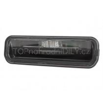 Klika vnější zadních kufrových dveří Ford Tourneo Connect