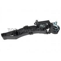 Mechanismus vnější kliky, Nissan NV400, 806079208R