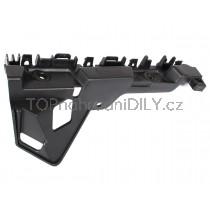 Držák předního nárazníku pravý Renault Trafic III, 620505064R