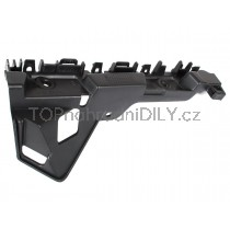 Držák předního nárazníku pravý Opel Vivaro II, 620505064R