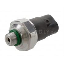 Snímač, čidlo, senzor, spínač tlaku klimatizace Mazda CX-7