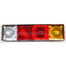 Zadní světlo pravé Mercedes BUS valník/ skříňová dodávka