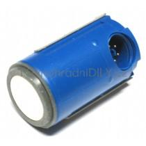 PDC parkovací senzor Mercedes W638, Vito, 0015425918