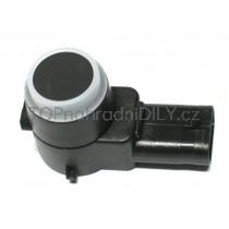 PDC parkovací senzor Mercedes W204 Třída C, 2215420417 1
