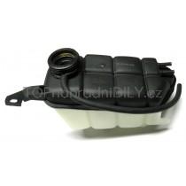 Vyrovnávací nádobka chladící kapaliny Mercedes  W220 třída S, 2205000049