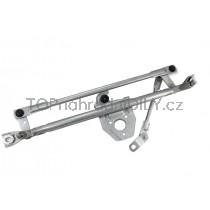Mechanismus předních stěračů Opel Tigra B, 1274137
