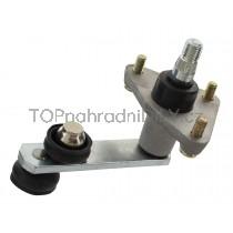 Mechanismus předních stěračů, čep, pravý Nissan Primera 90-02