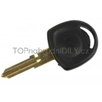 Obal klíče, autoklíč pro Opel Calibra