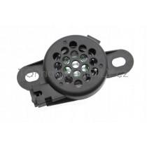 Reproduktor parkovacích senzorů Audi Q7 8E0919279 1