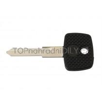 Obal klíče, autoklíč pro Mercedes V-classic