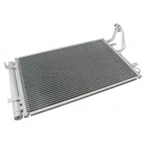 Chladič klimatizace Kia Ceed