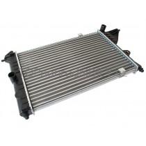 Chladič klimatizace Opel Calibra