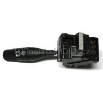 Vypínač, přepínač, ovládání světel, páčky směrovky, klakson Renault Espace II