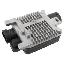 Modul ventilátoru chladiče pro Ford C-MAX