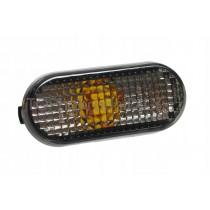 Směrovka boční kouřová pravá = levá Ford Galaxy, 1091798