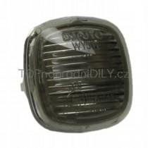 Směrovka boční pravá = levá Škoda Roomster 06-15