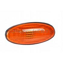 Směrovka boční pravá = levá Nissan Almera, 261606F600