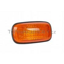 Směrovka boční pravá = levá Nissan Almera, 261613E600