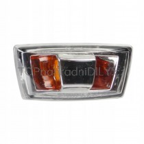 Směrovka boční pravá Opel Corsa D, 13193575
