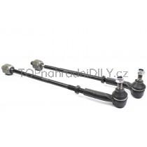 Spojovací tyč řízení s kulovým čepem VW New Beetle, 1J0422803B