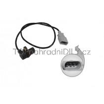 Snímač impulzů klikového hřídele Audi A4, 06A906433C