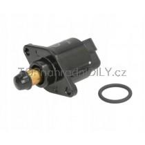 Regulační ventil volnoběhu Opel Vivaro od 2001