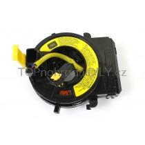 Airbag kroužek volantu, kroužek pod volant Kia Soul