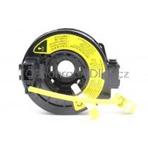 Airbag kroužek volantu, kroužek pod volant Toyota Corolla Verso 01-04